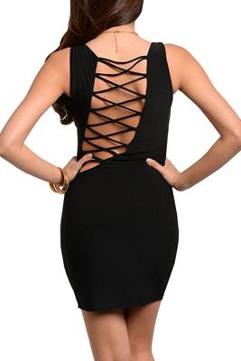 latex dress dejting tips